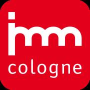 imm-cologne-logo