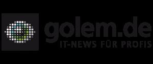 golem-de__logo